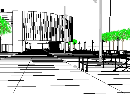 Enrique aranzubia arquitecto logro o la rioja - Arquitectos logrono ...
